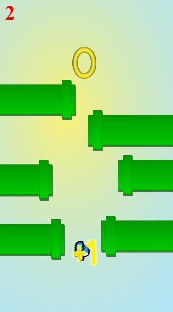 Deflate-Flappy 24