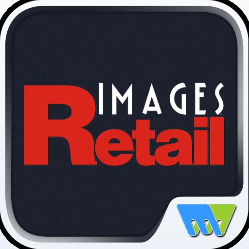 Images Retail LOGO-APP點子