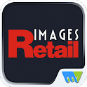 Images Retail icon