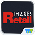 Images Retail icon