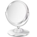 거울(Mirror) - 밝기조절 , 확대 축소 기능 icon