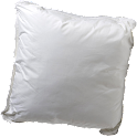 Pillow: White Noise (Lite) logo