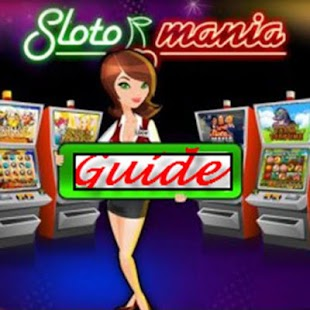 Guide for Slotomania - screenshot thumbnail