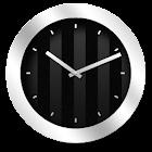 Super Alarm Clock Pro icon