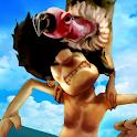 Bongo Trip: Adventure Race logo
