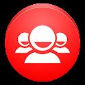 komerco icon