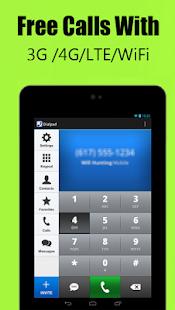 ������ ������� ������� Free Calls YfX7iAQmpEeRmQHjSa78