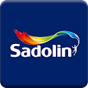 Sadolin Visualizer Oman icon