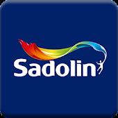 Sadolin Visualizer Oman