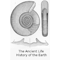 The Ancient Life History of t logo