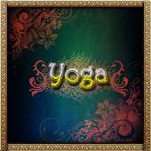 Vedic Astrology Yoga