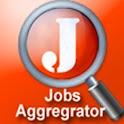 Jobs Aggregrator logo