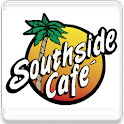 Southside Cafe icon