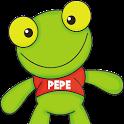 El Sapo Pepe - Gratis icon