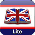 Word Guru Lite icon