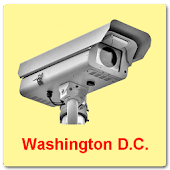 Washington D.C. Traffic Cams
