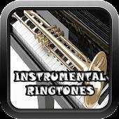 Best Instrumental Ringtones