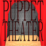 Puppet Theater (FREE)