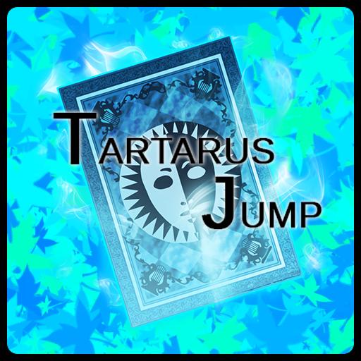 Tartarus Jump LOGO-APP點子