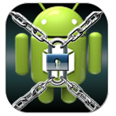 AppLocker
