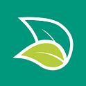 allGreenup icon