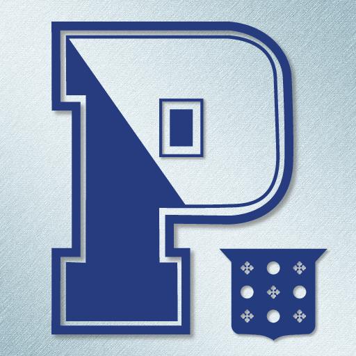 Portledge Sports LOGO-APP點子