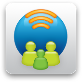 AT&T VoIP