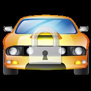 Cars Manager Unlocker 2.0 Icon