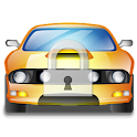 Cars Manager Unlocker icon