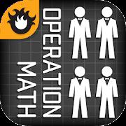 Operation Math Code Squad 1.4 Icon