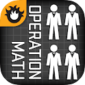Operation Math Code Squad icon