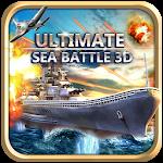 Sea Battle :Warships (3D) v1.6.2