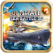 Sea Battle :Warships (3D) 1.6.2 Apk