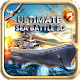 Sea Battle :Warships (3D) v1.6.2