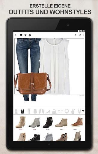 玩免費生活APP|下載stylefruits – Mode & Wohnen app不用錢|硬是要APP