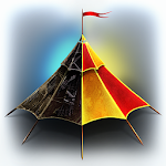 Forgotten Places - Lost Circus v2.0.0