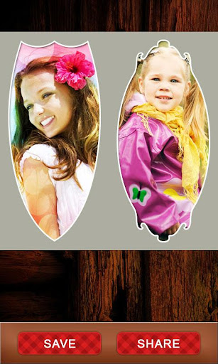 【免費攝影App】Pic Frames With Effects Pro-APP點子