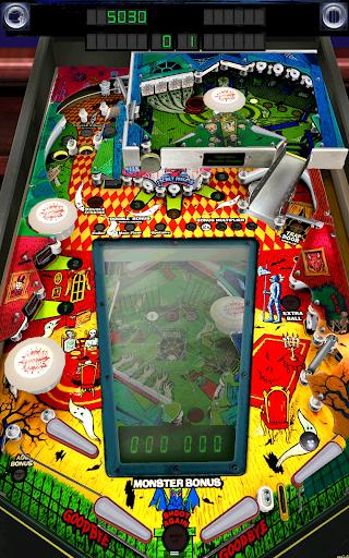 Pinball Arcade  screenshots 5