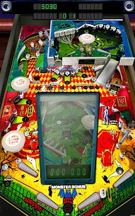 Pinball Arcade Full (All Unlocked) 5