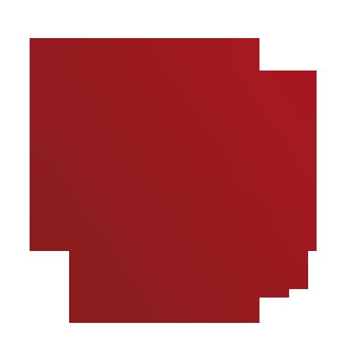 Juegos de Besos