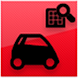 咪油站 Driver Kit Pro