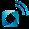 ABA WiFi Share