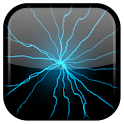 Electric Live Wallpaper icon