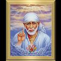 Shirdi Saibaba Temple logo
