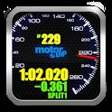 Motorlap icon