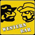Western Bar icon
