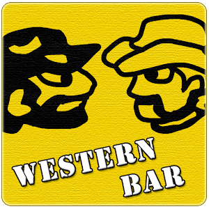 Western Bar for PC and MAC