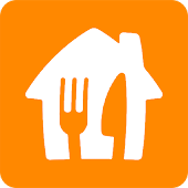 Takeaway.com Order Food APK Descargar
