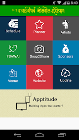 Sawai 2014 Apk Download Free for PC, smart TV