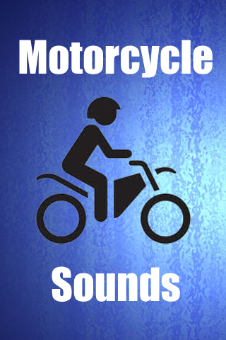 Motorcycle Sounds